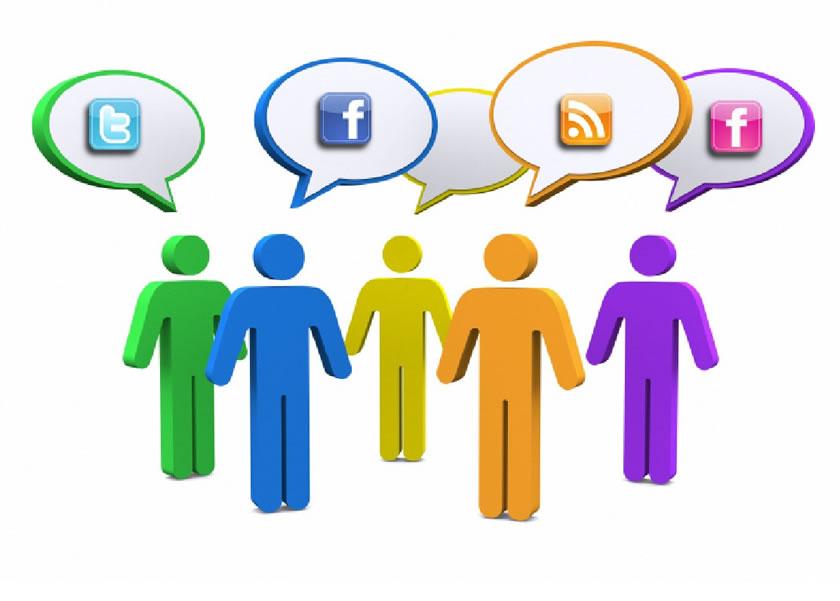 накрутка лайков и подписчиков вконтакте бесплатно, накрутка лайков подписчиков вконтакте онлайн