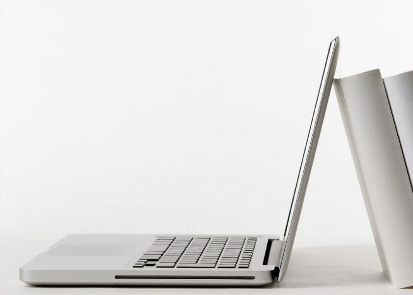накрутка опросов вконтакте бесплатно онлайн без скачивания, программа для накрутки опросов вконтакте