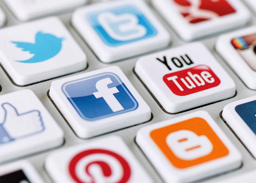 накрутка лайков в инстаграме онлайн, накрутка лайков инстаграм бесплатно онлайн, накрутка лайков и подписчиков в инстаграме