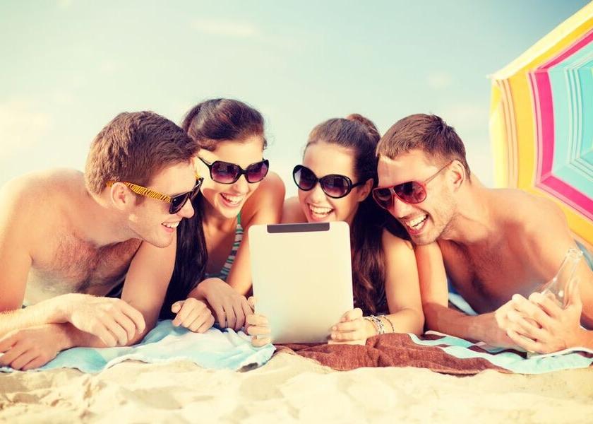 накрутка подписчиков вконтакте в группу платно, быстрая накрутка подписчиков в группу вконтакте