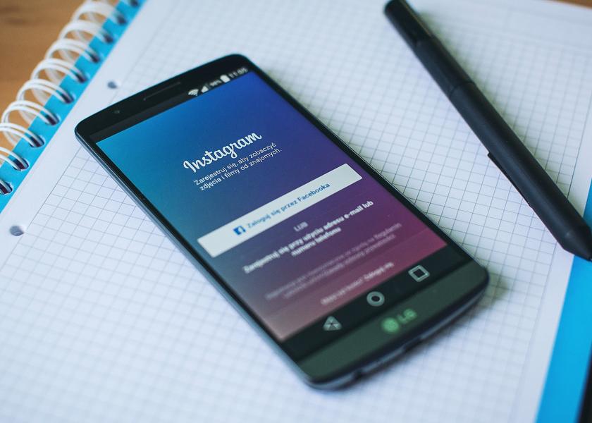 бесплатная накрутка подписчиков в инстаграме онлайн, лайки в инстаграме накрутка