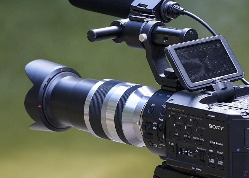 Накрутка просмотров видео на Ютубе – повысьте рейтинг канала с сервисом ВТопе!