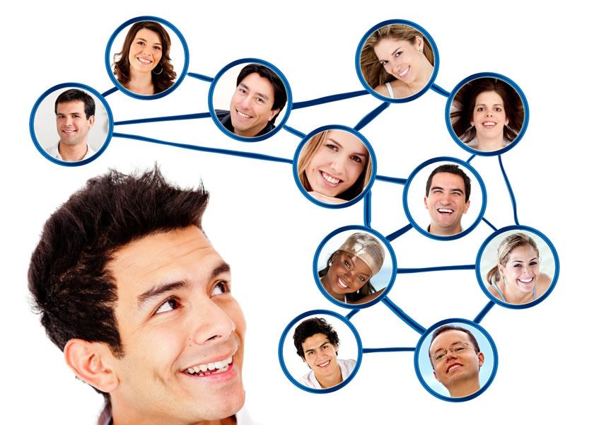 накрутка подписчиков в инстаграме бесплатно, накрутка подписчиков в инстаграме бесплатно, накрутка подписчиков в инстаграм онлайн