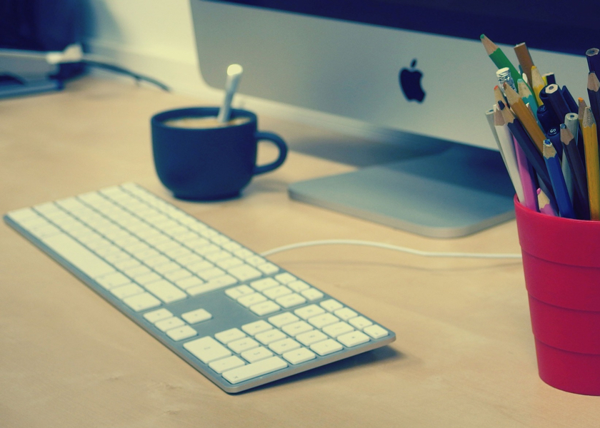 бесплатная накрутка лайков подписчиков друзей, накрутка лайков подписчиков вконтакте онлайн